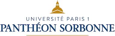 Université Paris 1 - Panthéon-Sorbonne