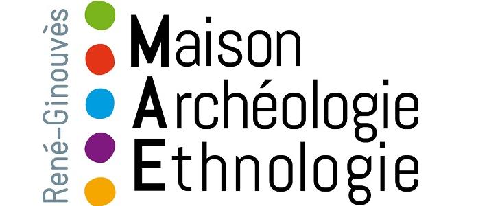 Maison de l'Archéologie et d'Ethnologie